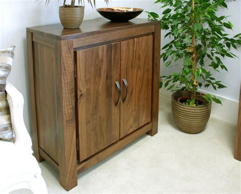 entryway furniture storage entryway furniture storage walnut stabbedinback foyer