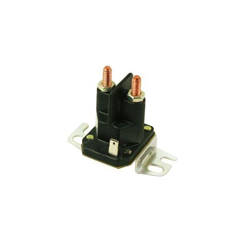 flamethrower distributor wiring diagram wiring diagrams