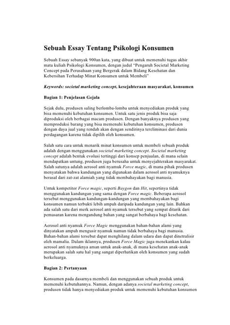 format footnote yang benar contoh format essay yang benar thedrudgereort838 web fc2 com