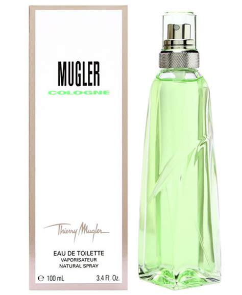 Parfum Thierry Mugler Edt 100ml thierry mugler mugler cologne edt for unisex perfumestore malaysia