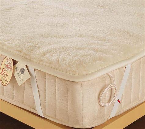materasso per dormire un materasso in per dormire al naturale