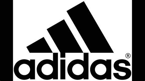 Did Adidas Sign With The Mba by 5 Wereldberoemde Symbolen Eindelijk Uitgelegd