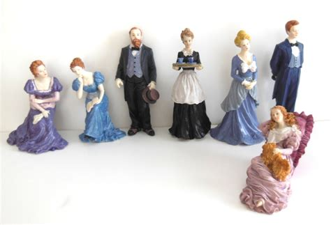 doll house figures doll house figurines 28 images johnson richards miniature doll artist couturiere