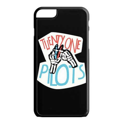 Twenty One Pilots V2019 Iphone 6 6s 1000 images about cellphone stuffs on samsung iphone 6 cases and iphone 4s