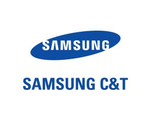 samsung c t samsung c t announces enhanced dividend policy for 2017 2019 samsung c t newsroom