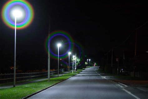 Led Street Lighting Led Lighting And Fibre Optic Led Lights Uk