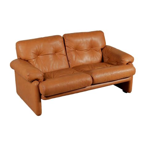 divani divani divano coronado divani modernariato dimanoinmano it