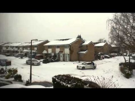 front wheel drive cars in snow snow fail front wheel drive car