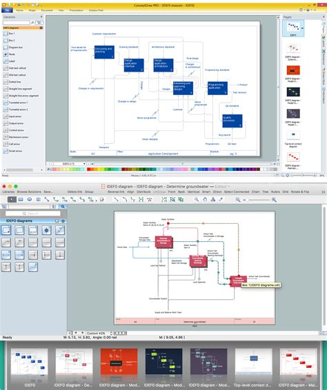 free flowchart maker freeware flowchart maker freelander wiring diagram