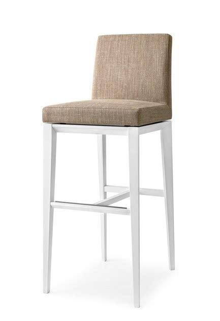 sedia alta sedia alta con poggiapiedi bess sedia alta calligaris