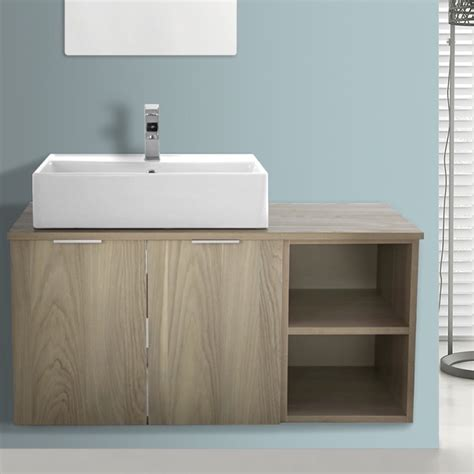 arcom bathroom arcom es01 bathroom vanity extra space nameek s