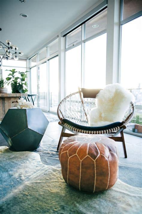 buy vintage decor  popsugar home
