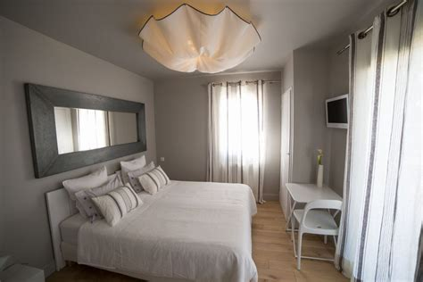chambres d hotes biarritz chambre d h 244 tes de charme arima biarritz 224 biarritz