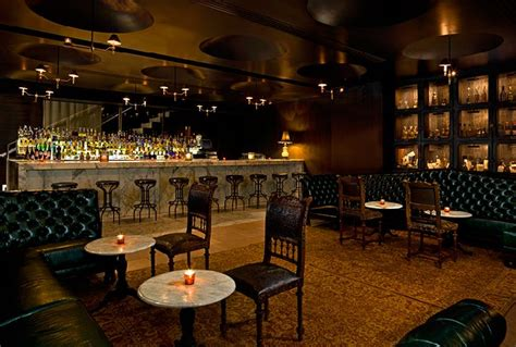 best happy hour in nyc 5 best after work happy hour spots in nyc happy hour bars