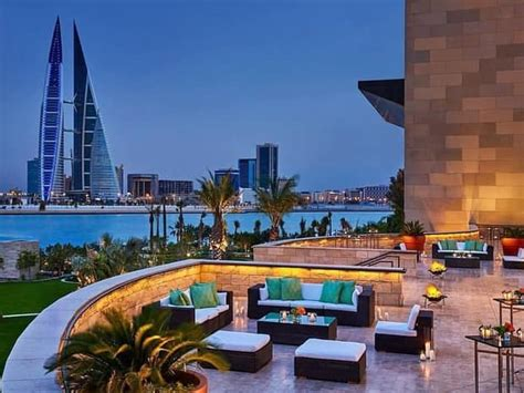 hotel bahrain bahrain hotels and resorts 2018 world s best hotels