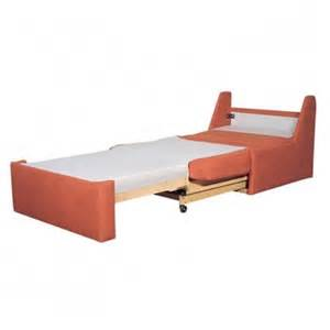 Small Single Chair Awesome Sofa Bed Single 3 Single Sofa Chair Bed