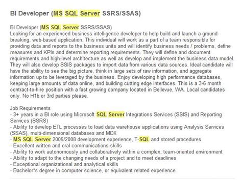 the posting do i really to be the sql god the posting do i really to be the sql god sqlservercentral