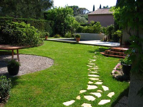 am 233 nagez votre jardin comme un pro le paysagiste