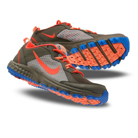 running shoes trail nike s trail running shoes 50