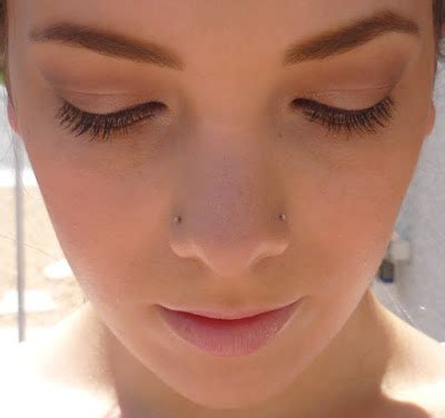 almay line smoothing concealer light 100 true lies within you makeup of the day