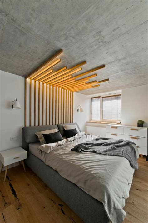 fabriquer une tete de lit en bois de palette 100 id 233 es pour fabriquer une t 234 te de lit en bois qui