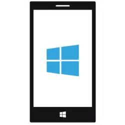 Smart phone, windows phone icon | Icon search engine