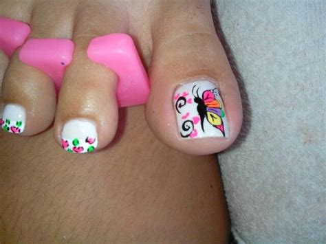 fotos uñas decoradas pincel 1000 id 233 es sur le th 232 me dise 241 os de u 241 as pinceladas sur