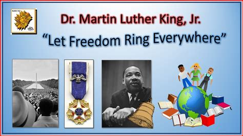 martin luther king jr song for kids with rosa parks youtube children s song a tribute to dr martin luther king jr quot freedom quot youtube