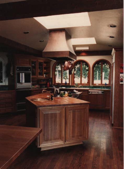 curved kitchen cabinets 90 curved kitchen cabinets paul sch 252 rch veneer artist