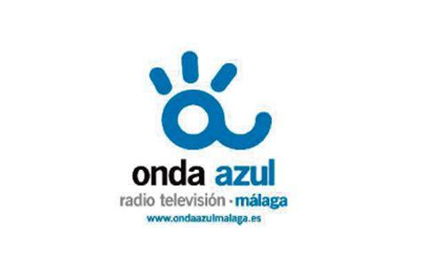 cadena cope navarra en directo directosradio la radio en directo online onda azul