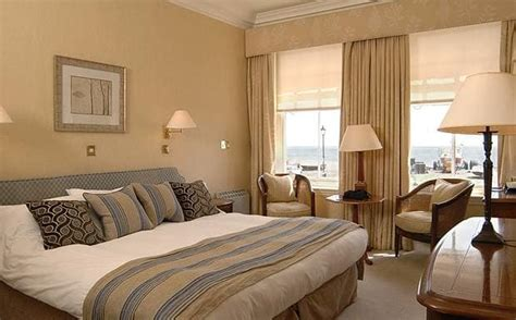 wentworth hotel aldeburgh suffolk review telegraph