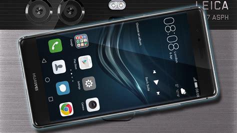 best smartphone display top smartphones with amoled display 6gb ram 20mp 4050