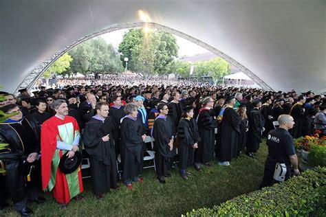 Woodbury College Mba by Woodbury 2017 Graduation Woodbury