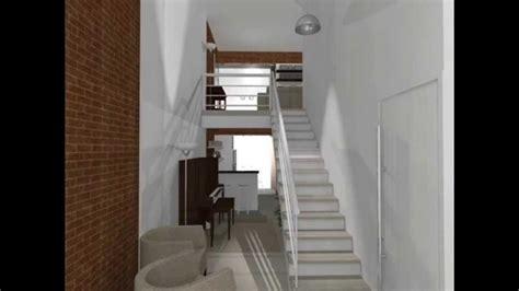 decoração de hall de entrada escada como aproveitar o hall escada como sala de piano youtube
