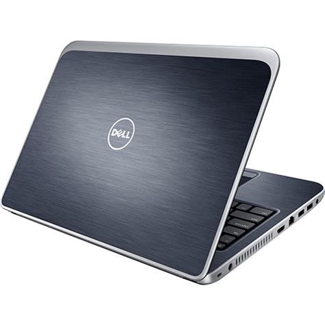 Laptop Dell Inspiron 14r 5437 I7 Notebook Dell Inspiron 14r 5437 A40 Intel I7 8gb 2gb De Mem 243 Ria Dedicada 1tb Led 14