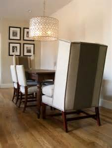 captain chairs for dining room dining room captain chairs contemporary dining room