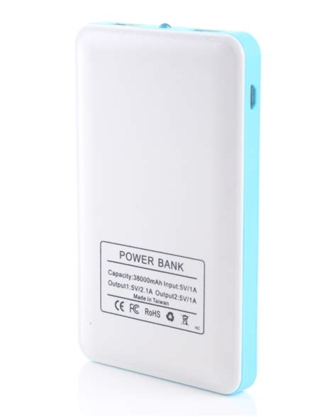 Powerbank Samsung 200 000mah power bank murah