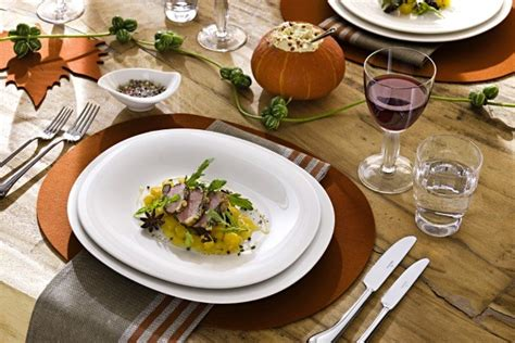 new cottage villeroy and boch villeroy boch new cottage basic dinnerware