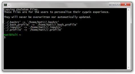 tutorial python windows how to set up a python development environment on windows