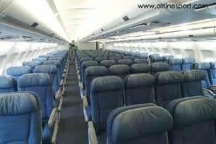 air canada a333 seat map air canada airbus a330 300 333 seats flickr photo