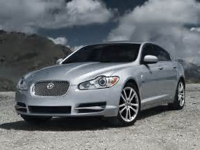 Jaguar Xf 2010 2010 Jaguar Xf Price Photos Reviews Features