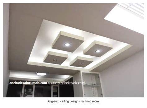 gypsum ceiling designs for living room gypsum designs for living room studio design gallery