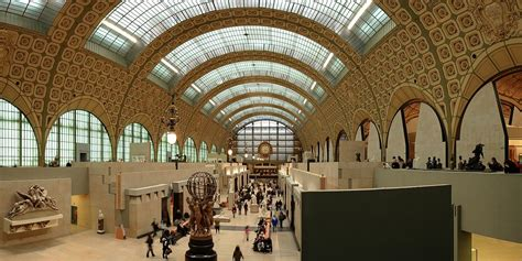 angelus paint chile musee d orsay orsay museum map facts hours
