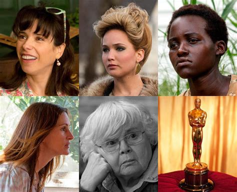 best supporting actress nominations 2014 best supporting actress oscars 2014 academy awards