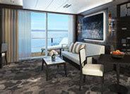 the haven 2 bedroom family villa with balcony epic norwegian bliss ncl bliss norwegian bliss cruise