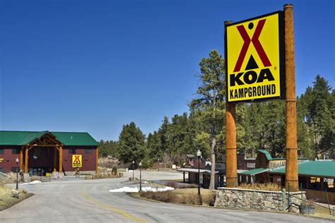 seattle koa map the 101 on koa your new favorite cing experience