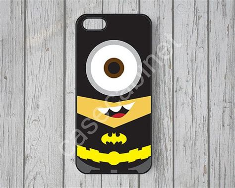 Hv8335 Iphone 4 4s Minion Screen Protector Glitter Y Kode Bis8389 17 best images about iphone cases on apple iphone 6 glitter and iphone 4s