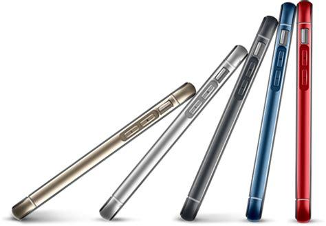 Myuser Iron Apple Iphone 6 Gold verus apple iphone 6 6s 4 7 new iron shield k箟l箟f gold fiyat箟