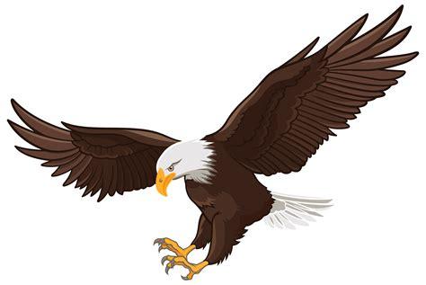 eagle clipart eagle clipart clipground