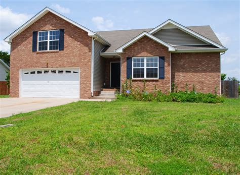 houses for sale clarksville tn homes for sale clarksville tennessee search all homes